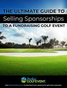 free sample event timeline and task list  perfect golf event golf tournament checklist template pdf