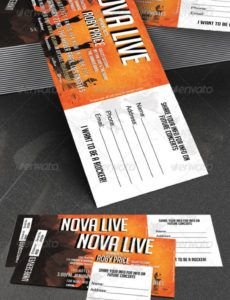 free flyer templates graphics designs & templates fashion show ticket template example