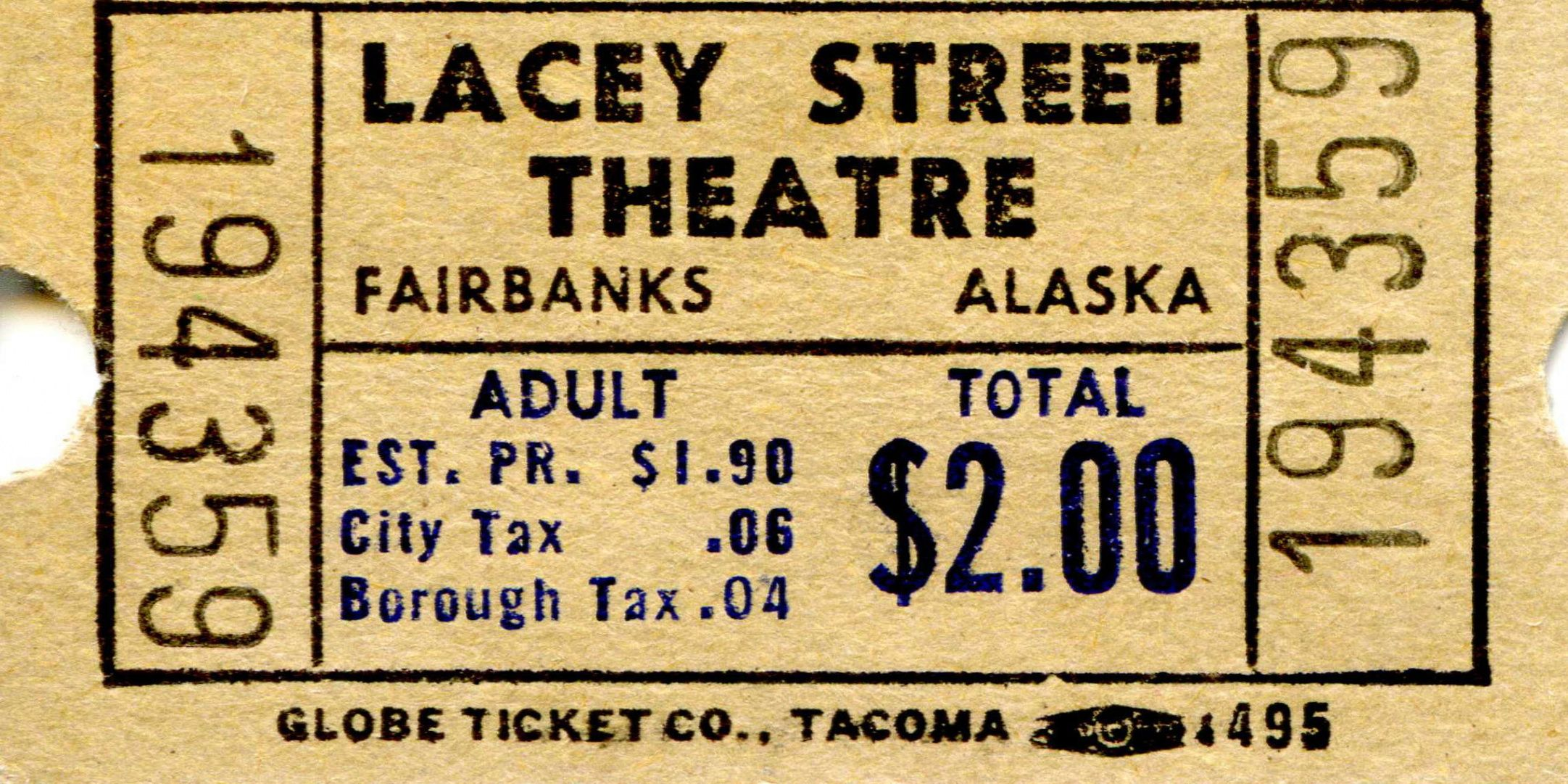 sample filelacey street theatre ticket 194359  wikimedia commons theatre ticket template doc