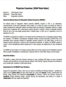 free free 19 soap note examples in pdf  examples mental health soap note template