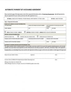 sample of free 37 loan agreement forms in pdf  ms word automobile promissory note template