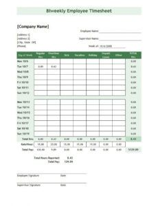 Professional Law Firm Timesheet Template Excel Sample