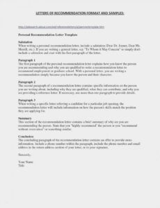 Editable Texas 3 Day Notice To Vacate Template Excel