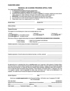 Free Medical Progress Note Template Doc Example