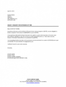 Medical Transfer Note Template