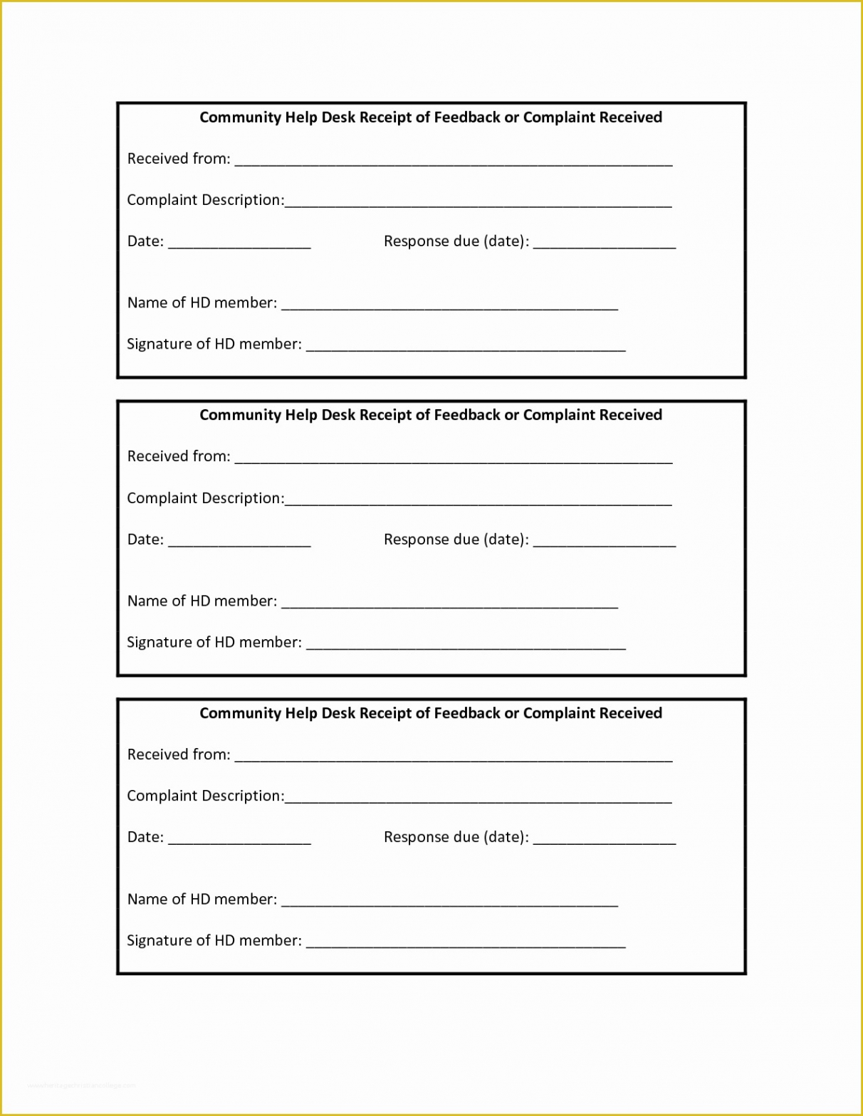 Best Mortgage Payment Coupon Book Template Doc Sample