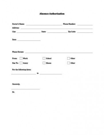 Professional Medical Consult Note Template Excel Sample
