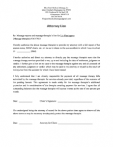 sample of soap notes for massage therapist  fillable & printable massage therapy soap note template doc