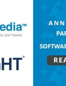 Sample Vendorpedia &Amp; Bitsight Partner For Thirdparty Risk Management Third Party Vendor Risk Management Policy Template Example